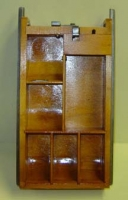Drawers - Price: $100.00-$200.00