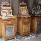 Bob Bowers Collection